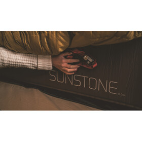Robens Sunstone Double 120 Airbed